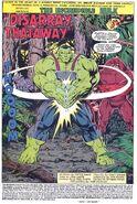 Incredible Hulk Vol 1 404 001