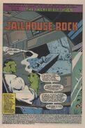 Incredible Hulk Vol 1 410 001