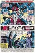 Spectacular Spider-Man Vol 1 66 001
