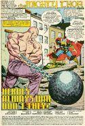 Thor Vol 1 376 001