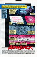 X-Men Vol 2 5 001