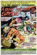 Avengers Vol 1 131 001