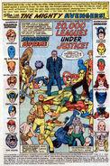 Avengers Vol 1 148 001