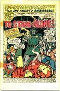 Avengers Vol 1 155 001