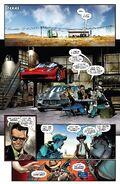 Avengers Vol 1 675 001