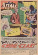 Batman Vol 1 212 001
