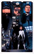 Batman Vol 1 657 001