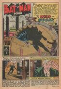Batman Vol 1 90 001