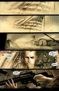 Captain America The Chosen Vol 1 1 001