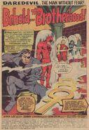 Daredevil Vol 1 73 001