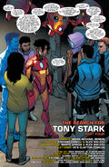 Iron Man Vol 1 596 001
