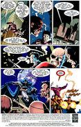 Legends of the Dark Knight Vol 1 112 001