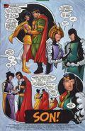 Superman Vol 2 184 001