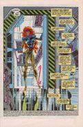 Uncanny X-Men Vol 1 303 001