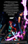 Uncanny X-Men Vol 1 464 001