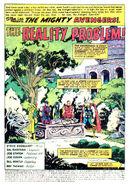 Avengers Vol 1 130 001