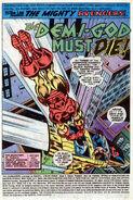 Avengers Vol 1 163 001