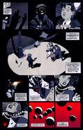 Batman Vol 1 622 001