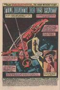 Daredevil Vol 1 166 001