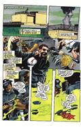 Daredevil Vol 1 367 001
