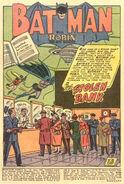 Detective Comics Vol 1 194 001