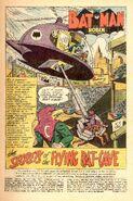 Detective Comics Vol 1 317 001
