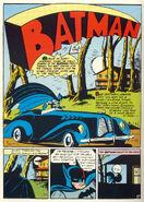 Detective Comics Vol 1 37 001