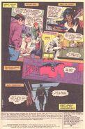 Detective Comics Vol 1 529 001