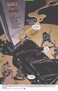 Detective Comics Vol 1 718 001