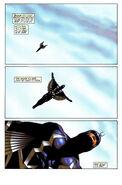 Inhumans Vol 2 1 001