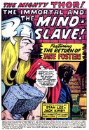 Thor Vol 1 172 001