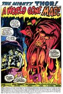 Thor Vol 1 205 001