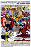 Thor Vol 1 451 001