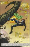 Uncanny X-Men Vol 1 347 001