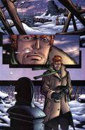 Uncanny X-Men Vol 1 401 001