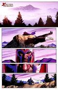 Uncanny X-Men Vol 1 521 001