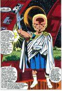 X-Men Vol 1 137 001