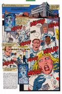 X-Men Vol 2 12 001