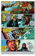 Alpha Flight Inhumans Annual Vol 1 1998 001