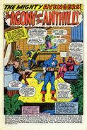 Avengers Vol 1 46 001