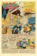 Batman Vol 1 108 001