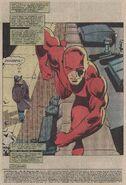Daredevil Vol 1 186 001