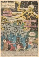 Daredevil Vol 1 266 001