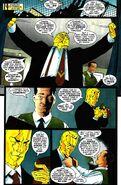 Daredevil Vol 1 365 001