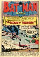 Detective Comics Vol 1 216 001