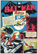 Detective Comics Vol 1 50 001