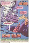 Detective Comics Vol 1 537 001
