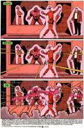 Detective Comics Vol 1 675 001