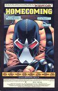 Detective Comics Vol 1 736 001