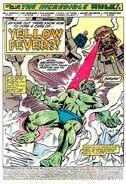 Incredible Hulk Vol 1 288 001